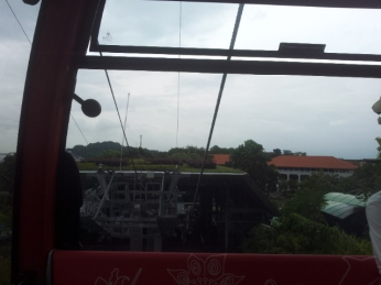 cable-car-sentosa-island