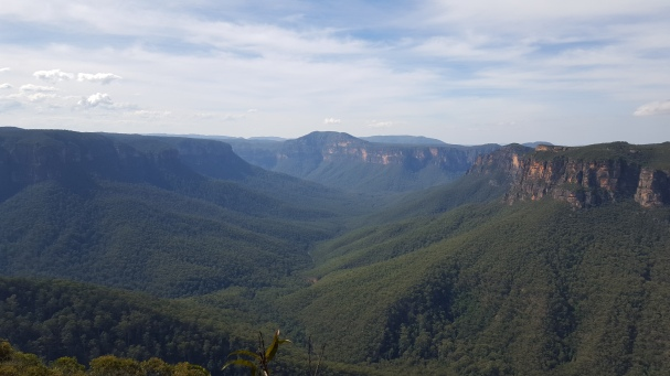 Evens-Lookout-Blue-Mountains