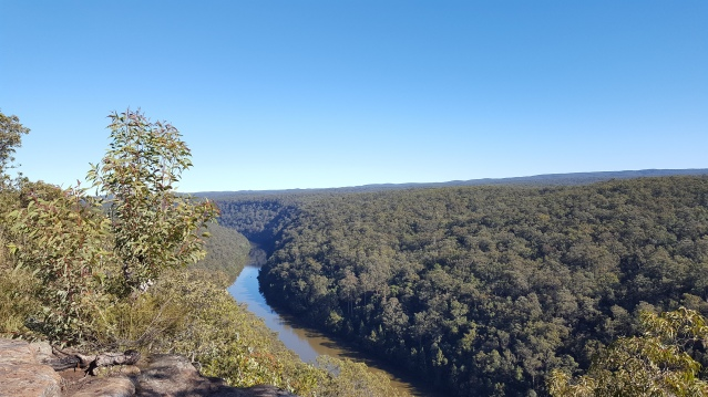 The-Rock-Lookout-Mulgoa