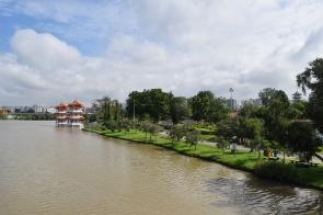 chinese-gardens-singapore