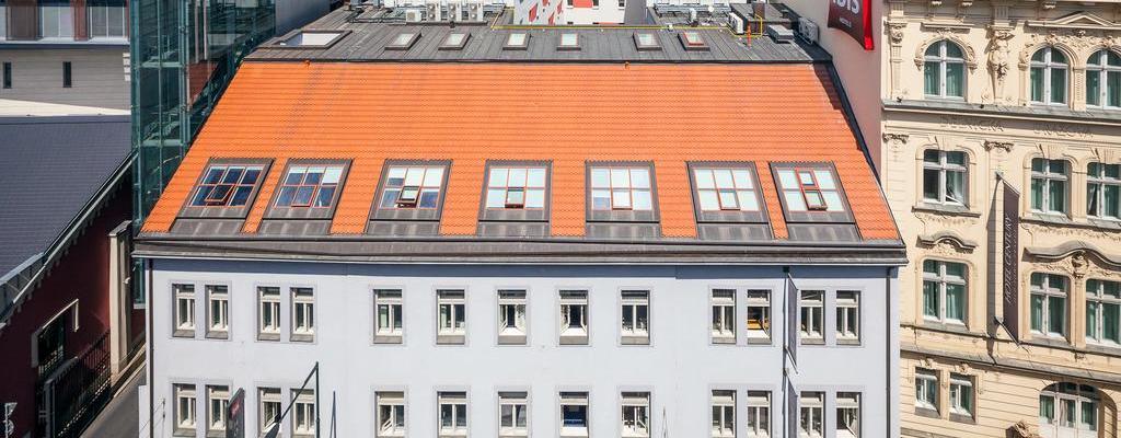 Hotel-ibis-praha-old-town
