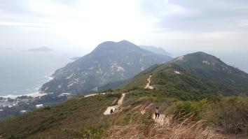 Dragons-Back-Hong-Kong