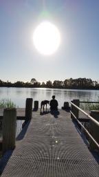 Grafton Clarence river