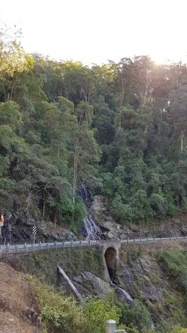 Waterfall Way Bellingen
